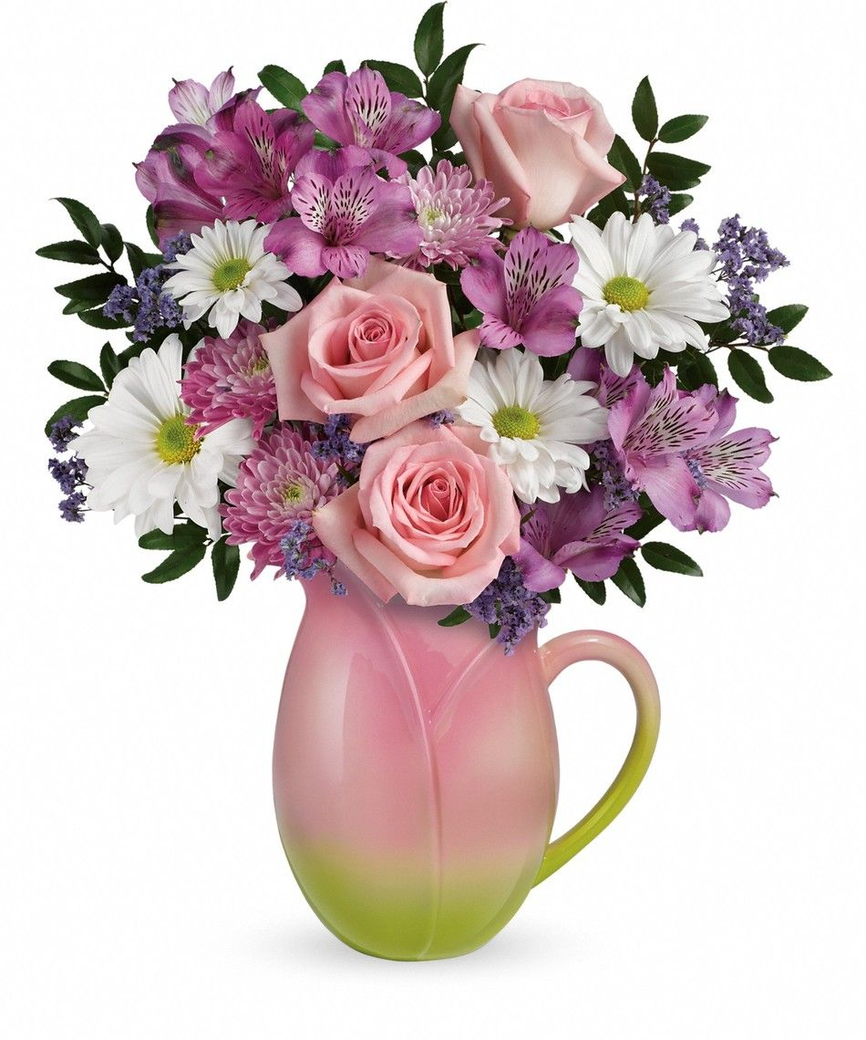 Flower delivery spring tx stock flower images pinterest flower flower delivery spring tx mightylinksfo