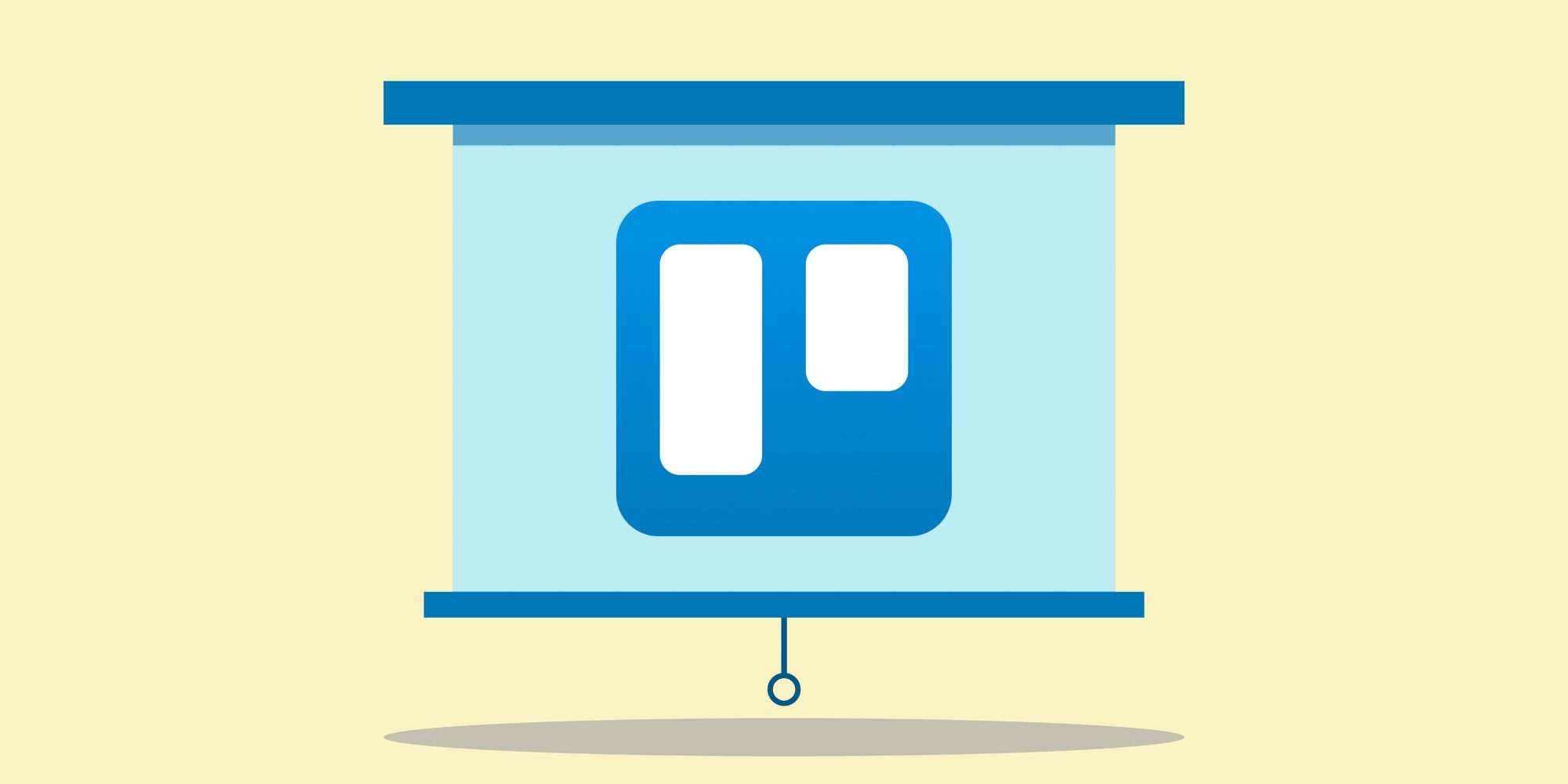 Introducing Trello for Google Slides (With images