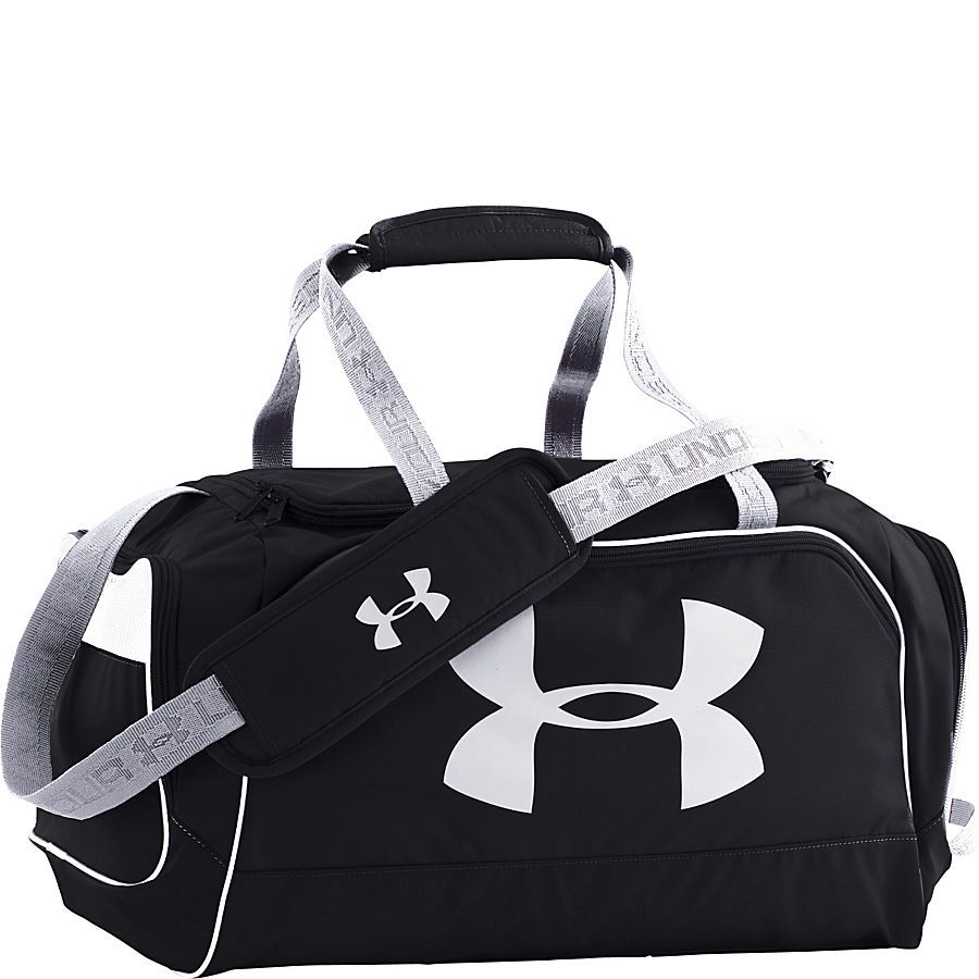 250a3bd3dd Under Armour Watch Me Duffel - eBags.com