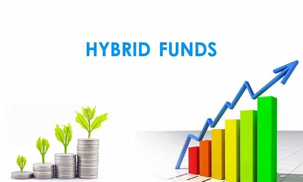 Why Aggressive Hybrid Mutual Funds Score Better Than Diversified Funds In 2020 Mutual Funds Investing Mutuals Funds Investing