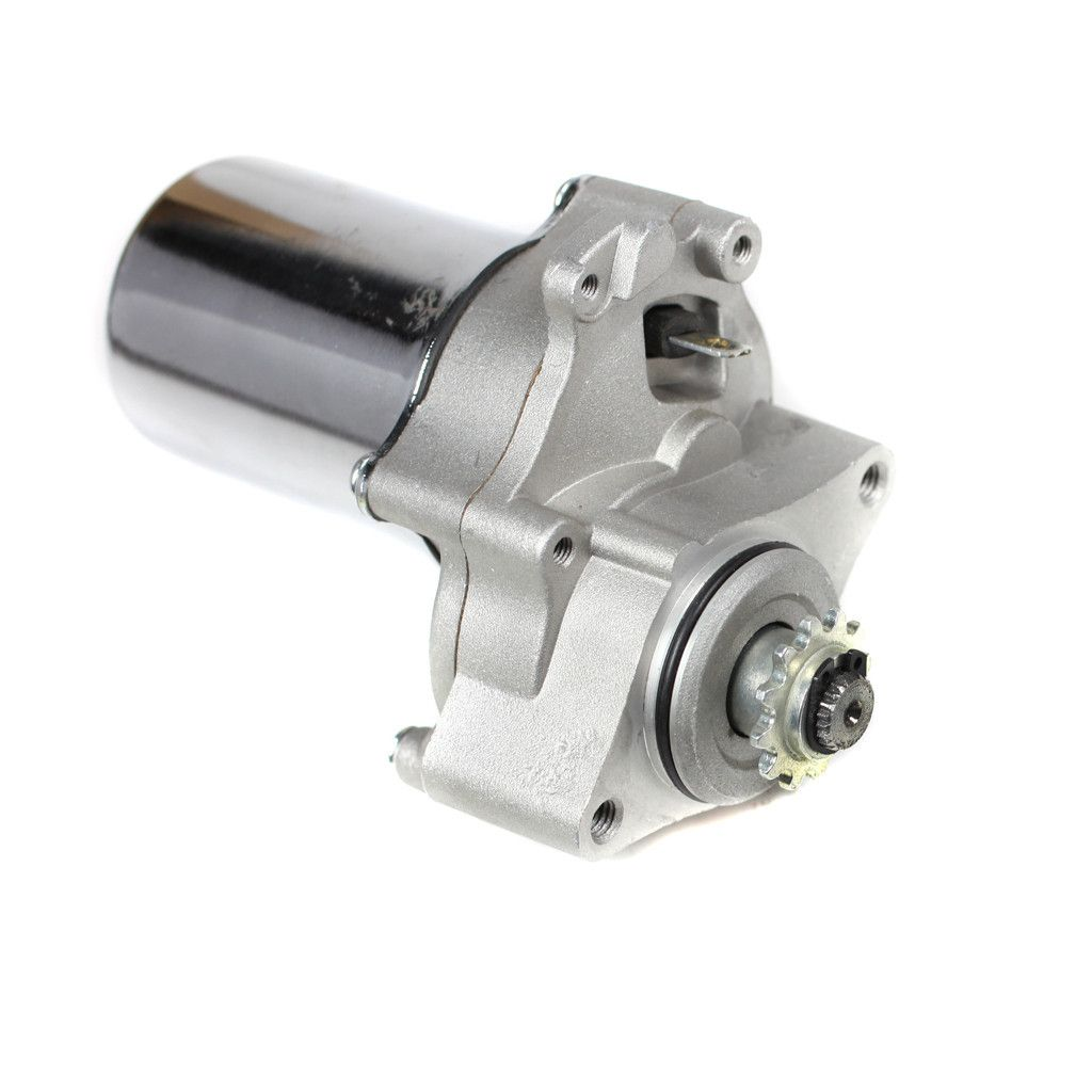 Chinese Starter 50cc-110cc Engine 2 Bolt Bottom Mount | VMC