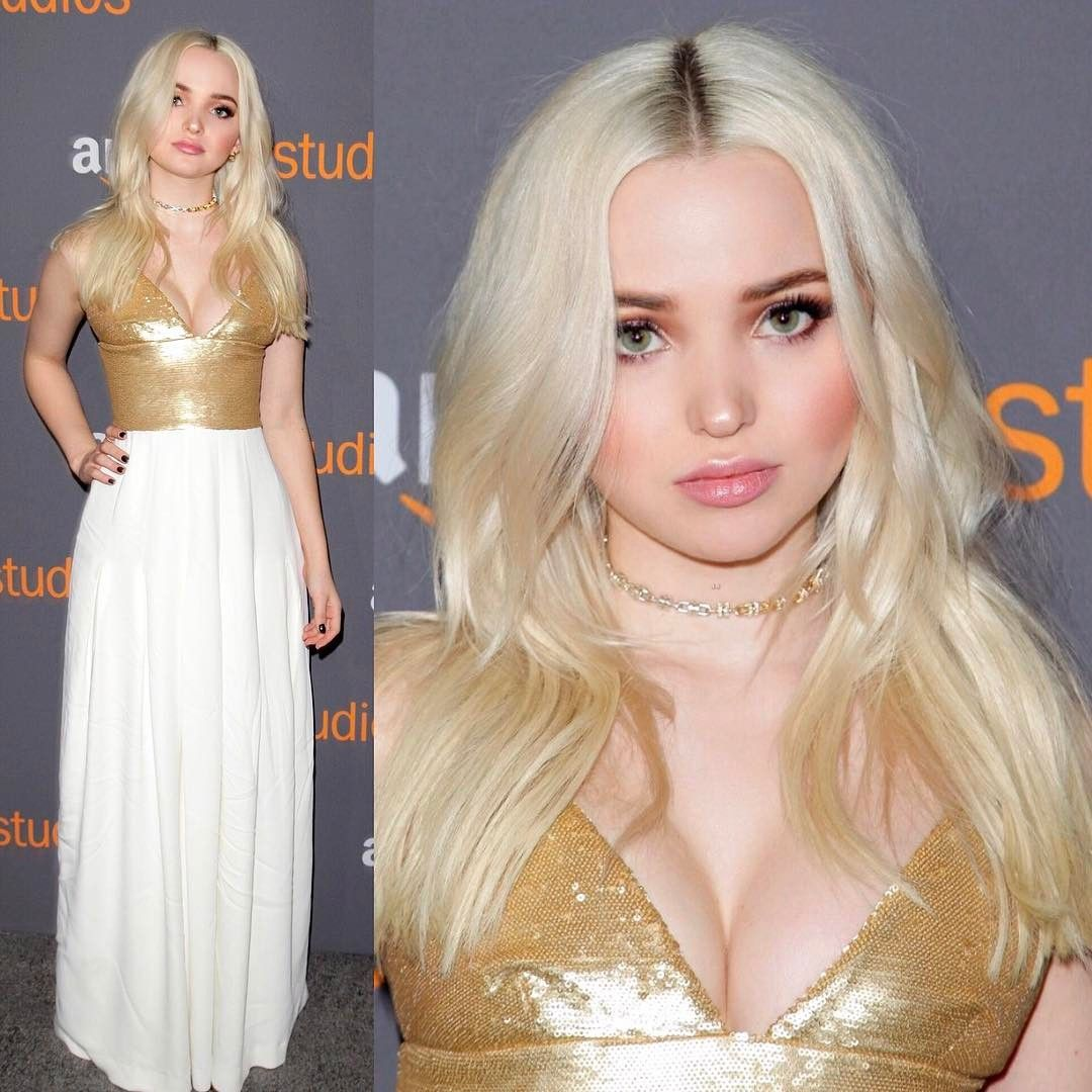 Instagram Dove Cameron Style Dove Cameron Gorgeous Women