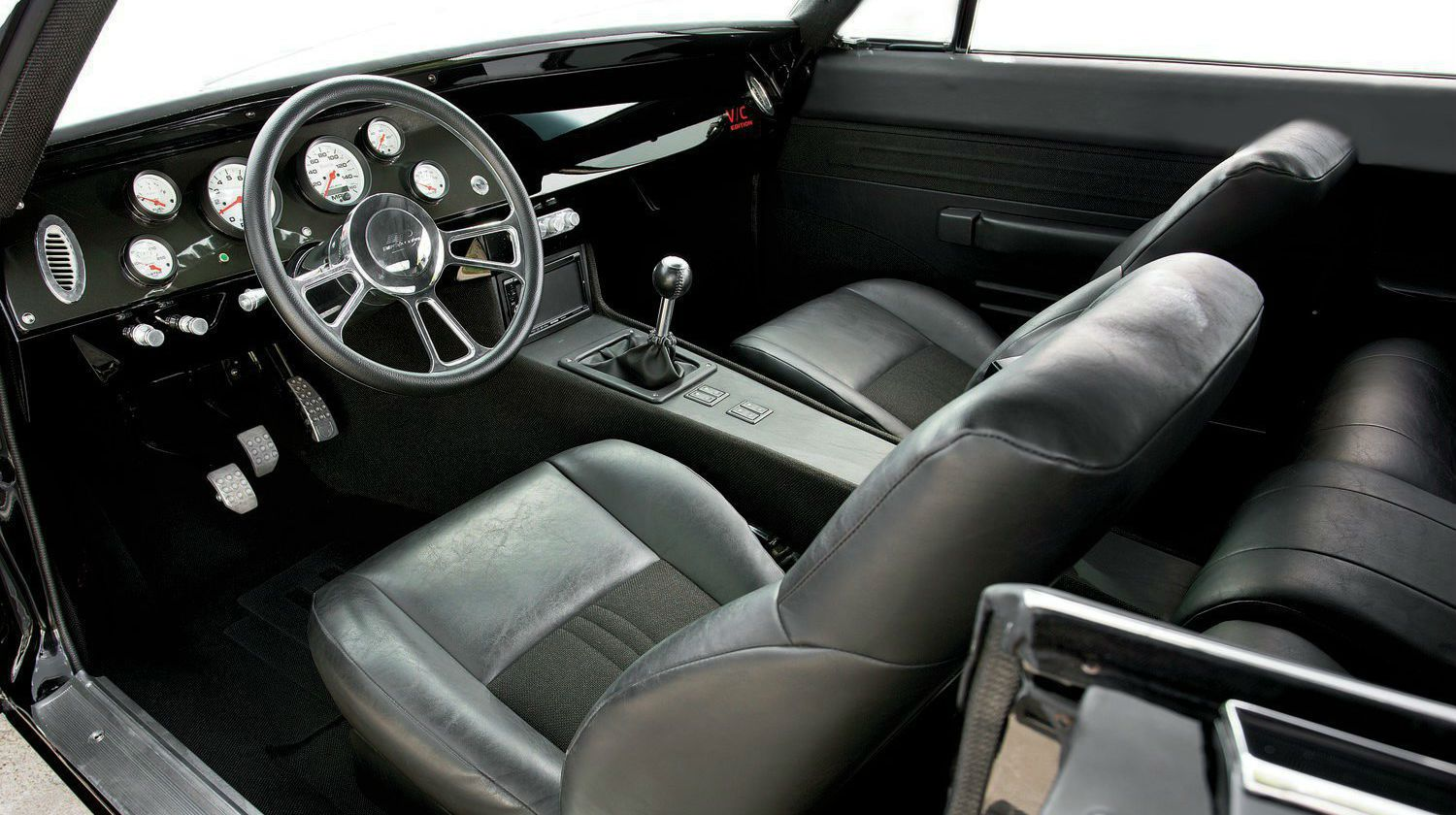 Dodge dodge charger rt horsepower : 1970 Dodge Charger RT | TENTH PICK 1970 CHARGER | Pinterest ...