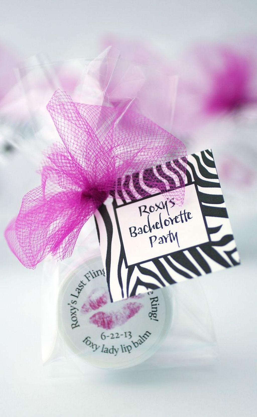 Nice 30+ Cute Bachelorette Party Souvenirs https://weddmagz.com/30 ...