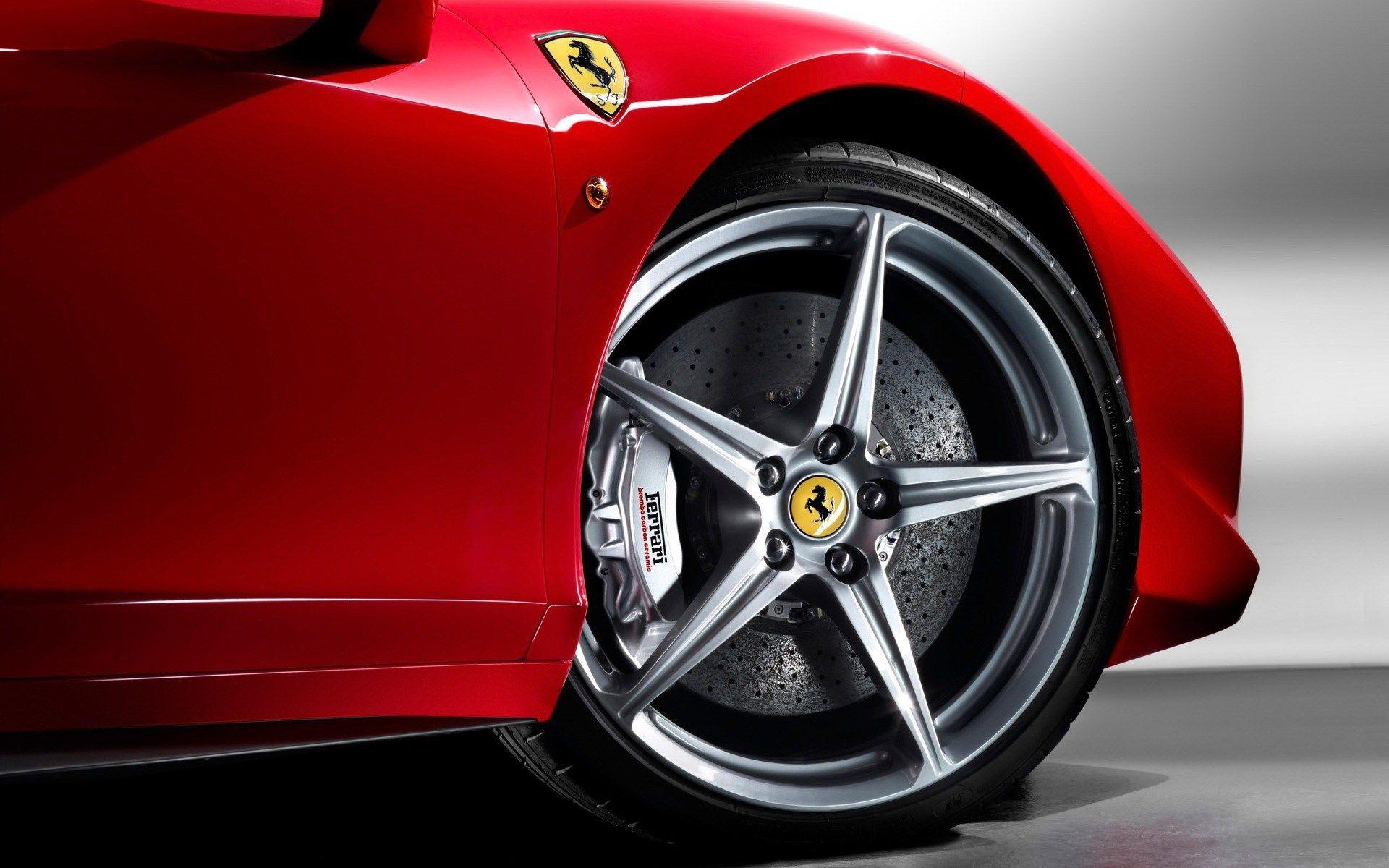 Ferrari 458 Italia Wallpaper Widescreen Retina Imac 1920x1200 294 KB