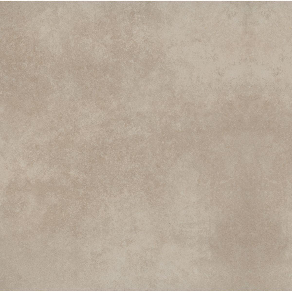Resultat De Recherche D Images Pour Villa Real Arte One Papier Peint Texture Papier Peint En Marbre Beton Cire