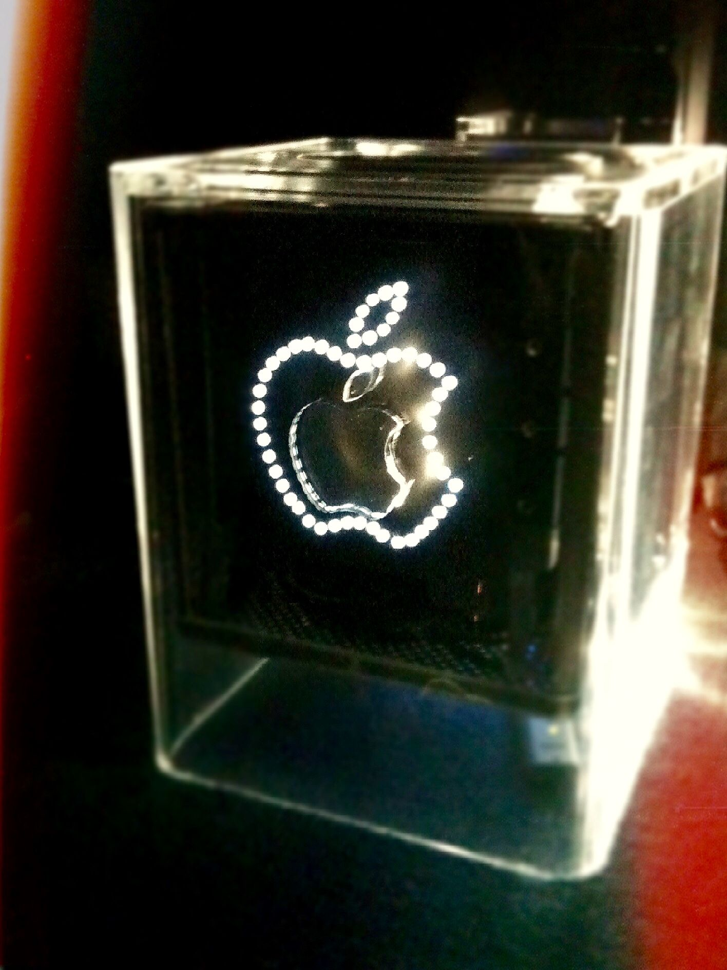 my cube PC 02