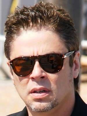 0b0087479f Benicio in 649 Benicio Del Toro