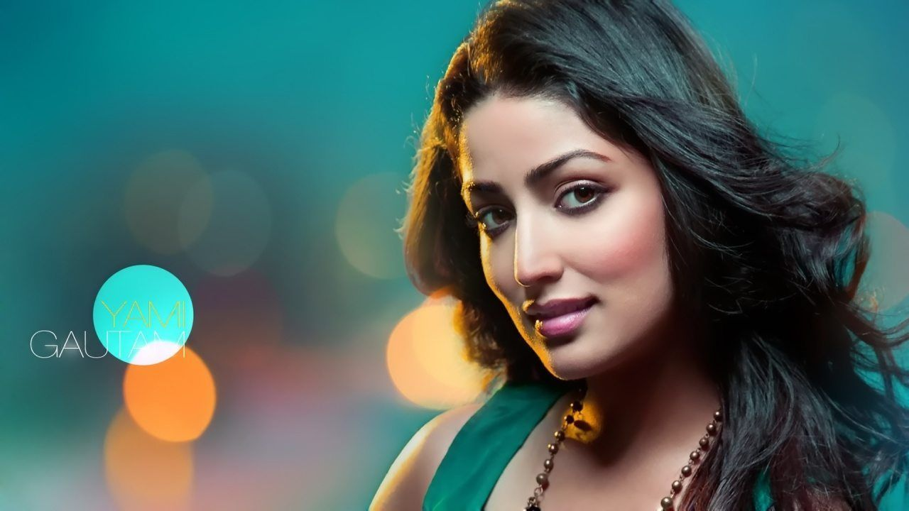 Bollywood Actors Walpaper In 2080p: Bollywood Actress Hd Wallpapers 1366x768
