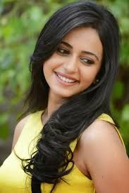 41 Sweetest Rakul Preet Singh Images, Photos, Wallpapers & Pictures 1080p Full HD