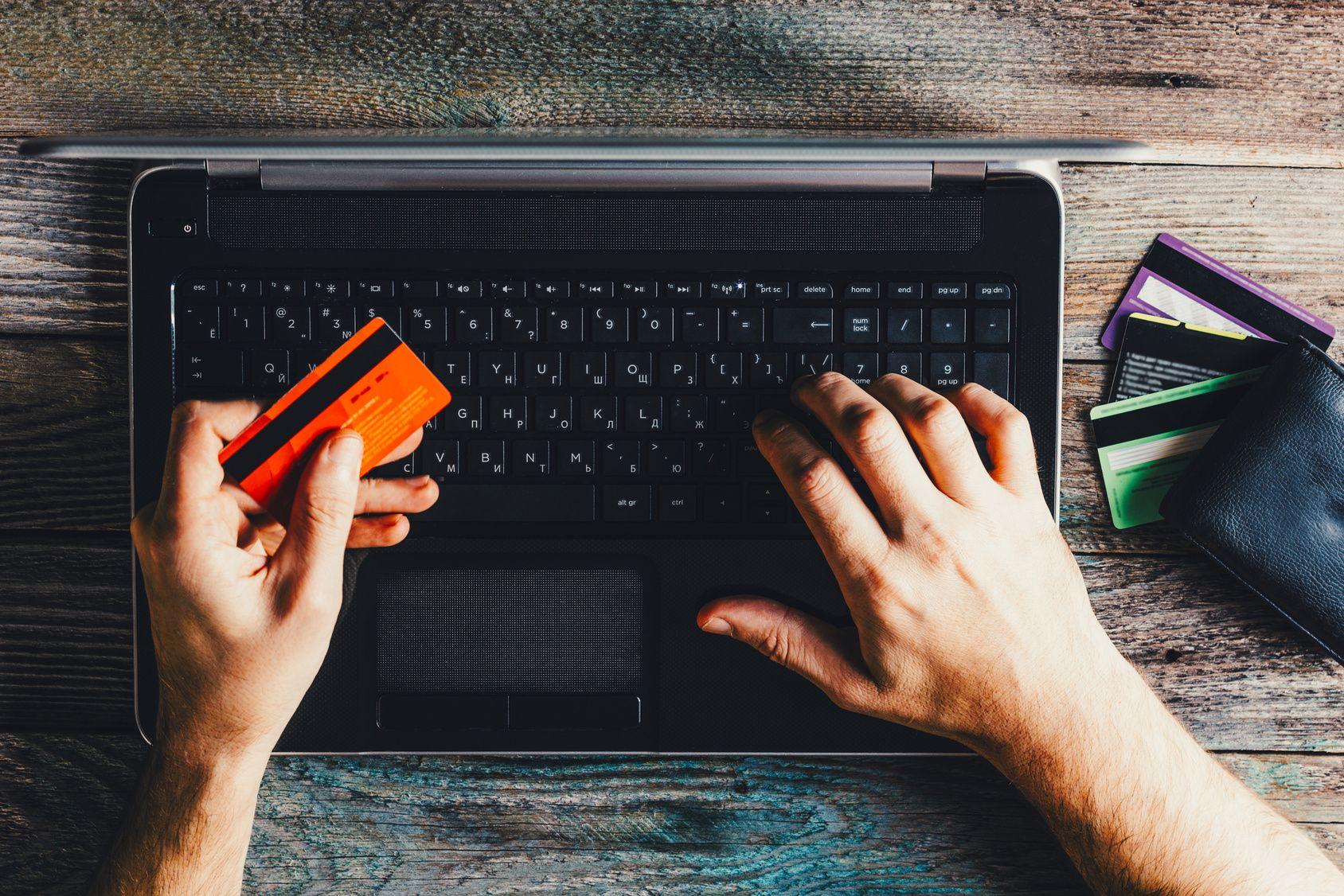 Взять кредит на банковскую карту микрозайм куда можно инвестировать маленькие суммы