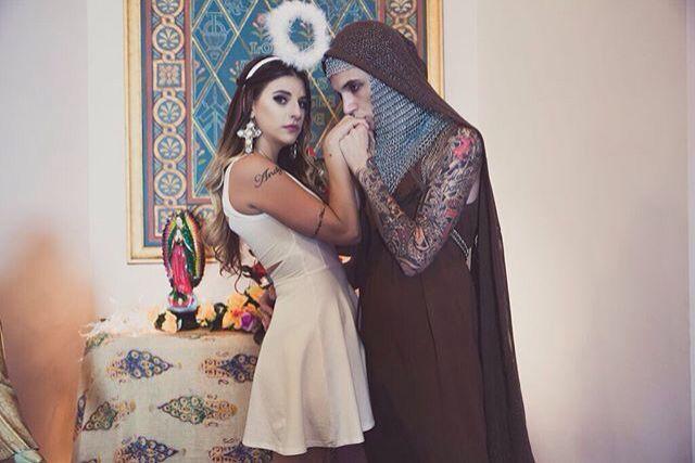 andy and juliet photoshoot wwwpixsharkcom images