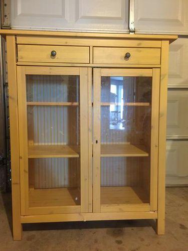 Best Ikea Hemnes Yellow Shelving Cabinet Ikea Hemnes 400 x 300