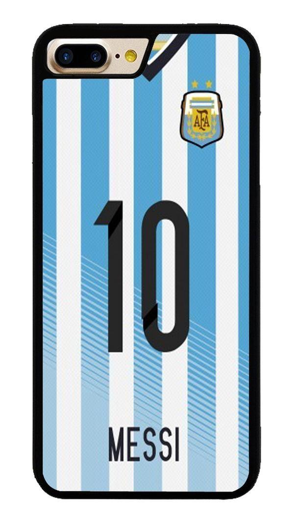 f2ed95df23d Argentina for iPhone 7 Plus Case | iPHONE 7 PLUS