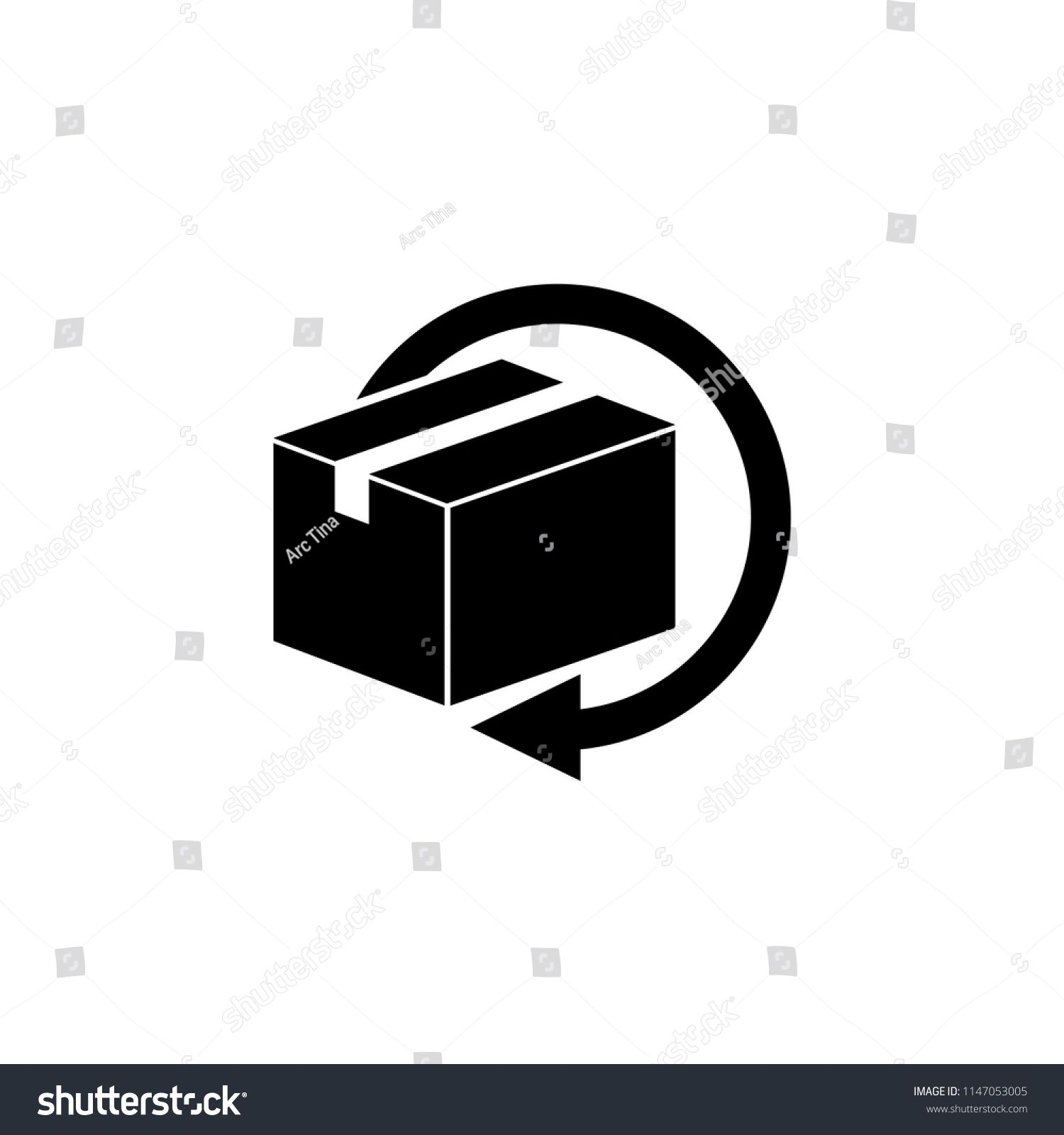Mailbox Drawing Cartoon Faces Letter Box Lettering