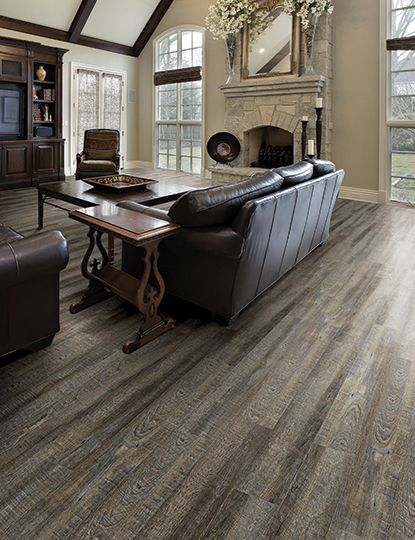 oak graphite luxury vinyl 4mm | luxury vinyl 4mm | pinterest