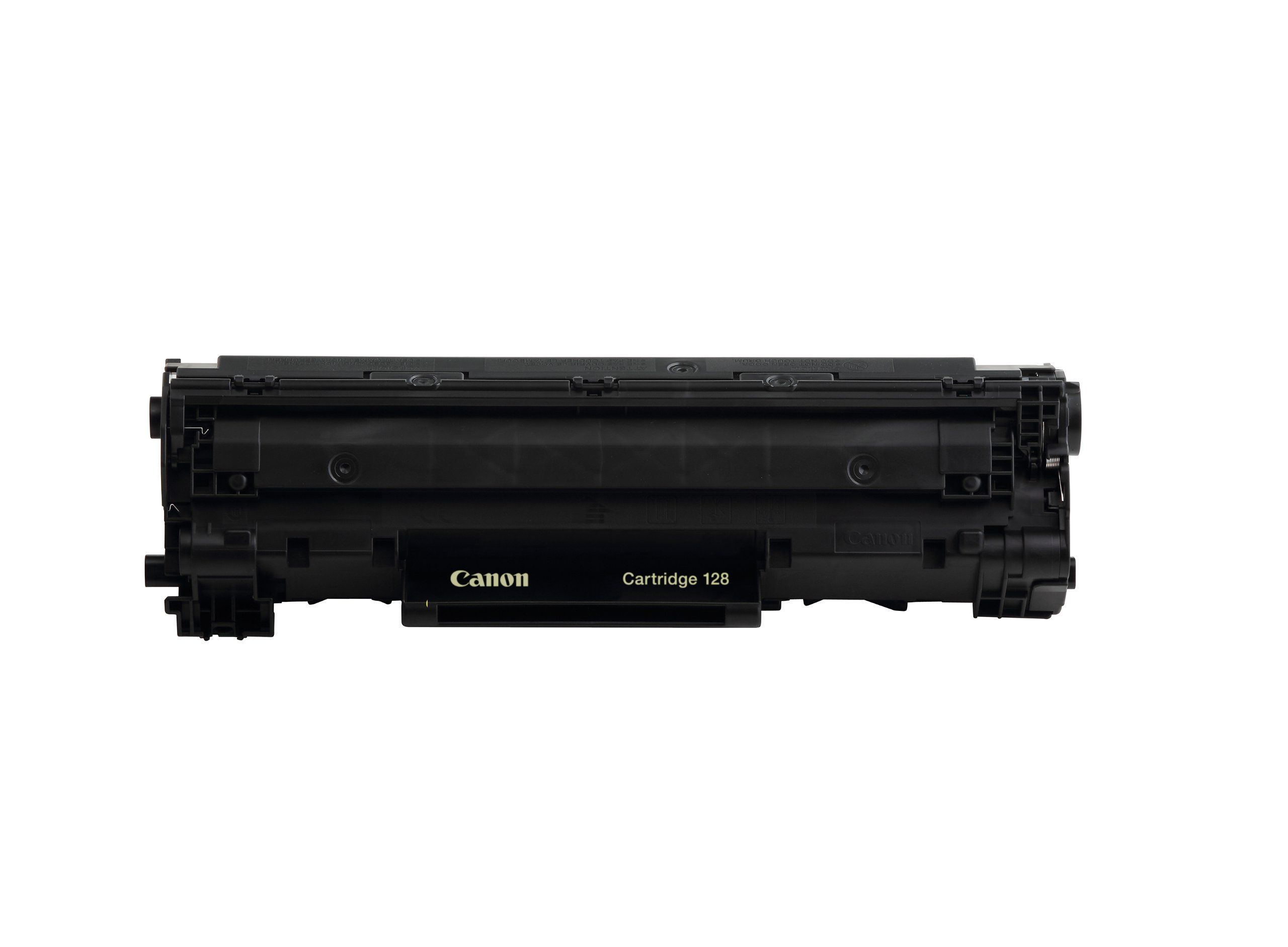 Canon Original 128 Toner Cartridge Black 3500b001aa Toner