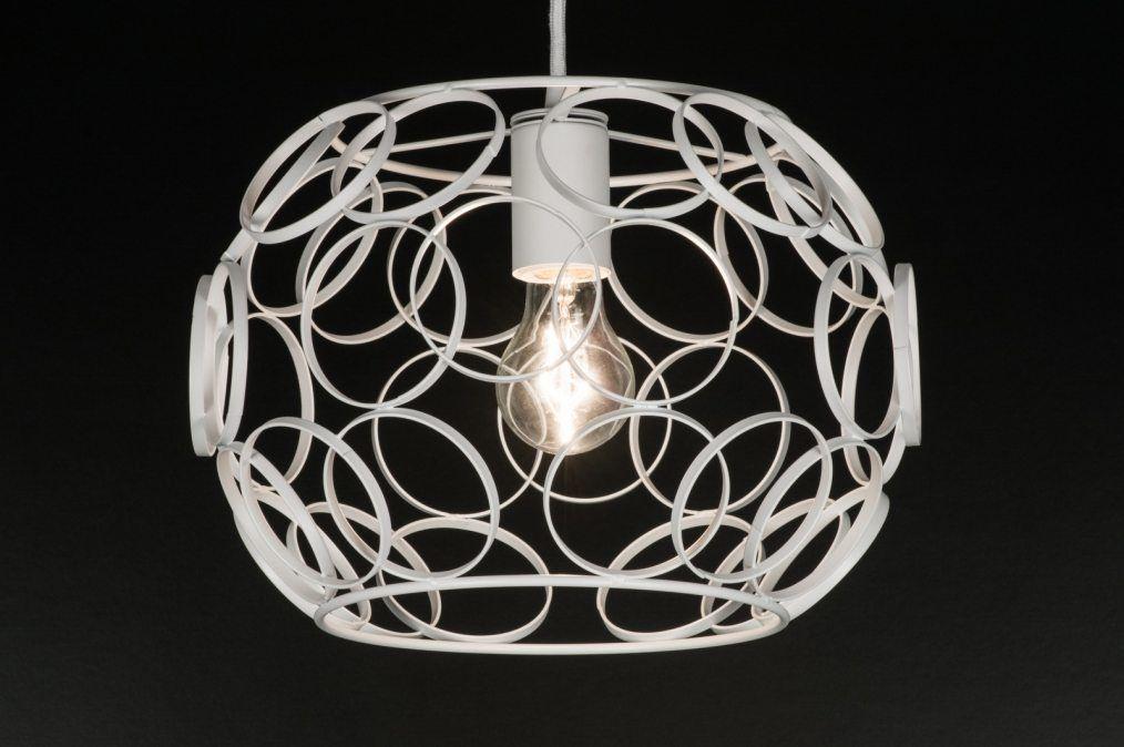 Hanglamp Slaapkamer Wit : Klik op deze link rietveldlicht artikel hanglamp