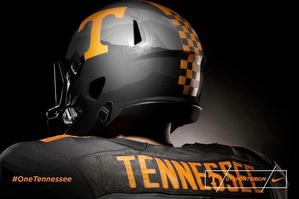 Smoky Mountain Gray helmet!!!!! So freaking awesome!!!!!!!