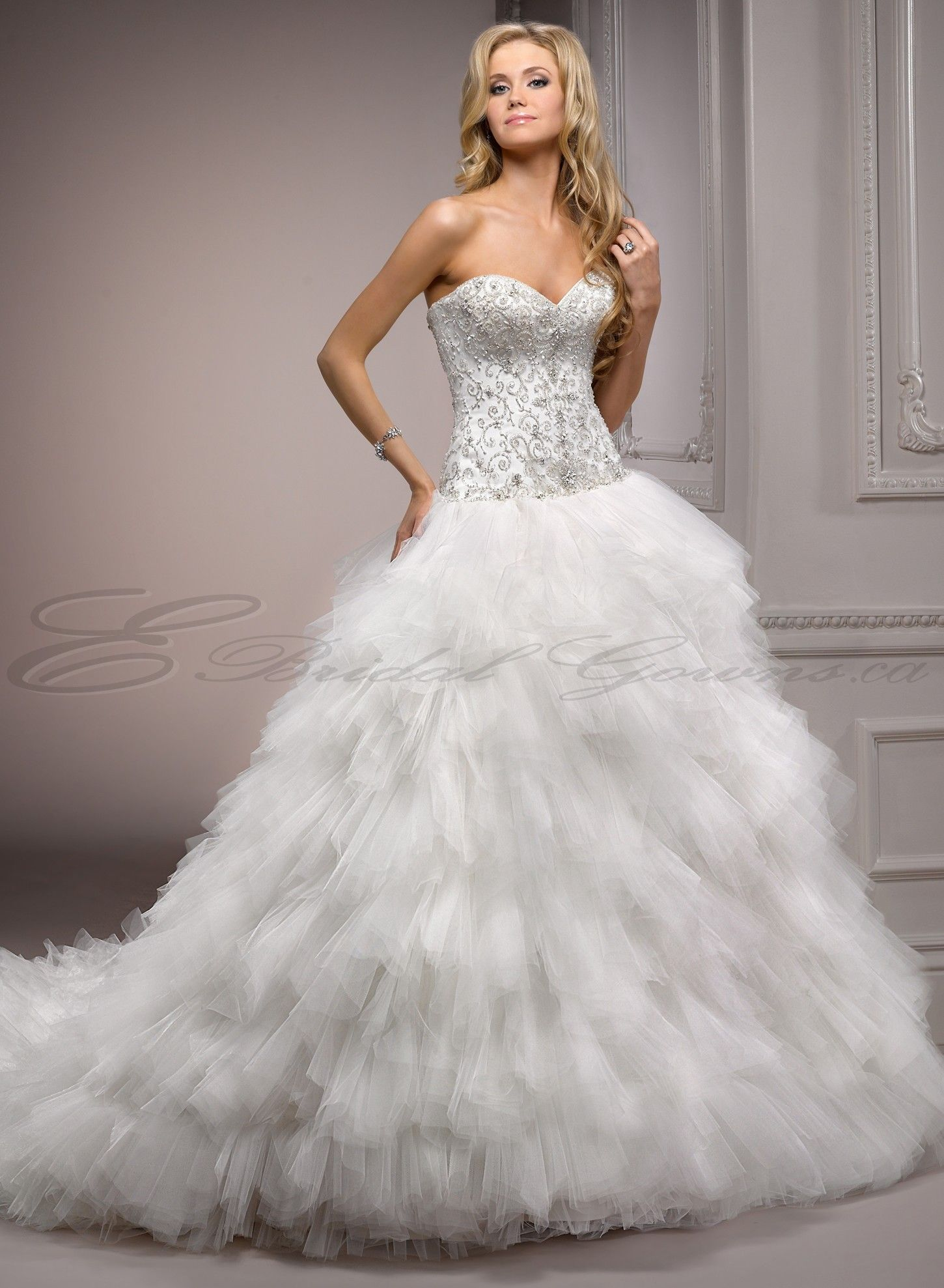 wedding dresses HD Wallpapers Download Free wedding dresses Tumblr ...