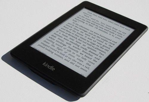 e096e882f359d747aa286c71e7da0e08 - How To Get Out Of A Book In Kindle Paperwhite