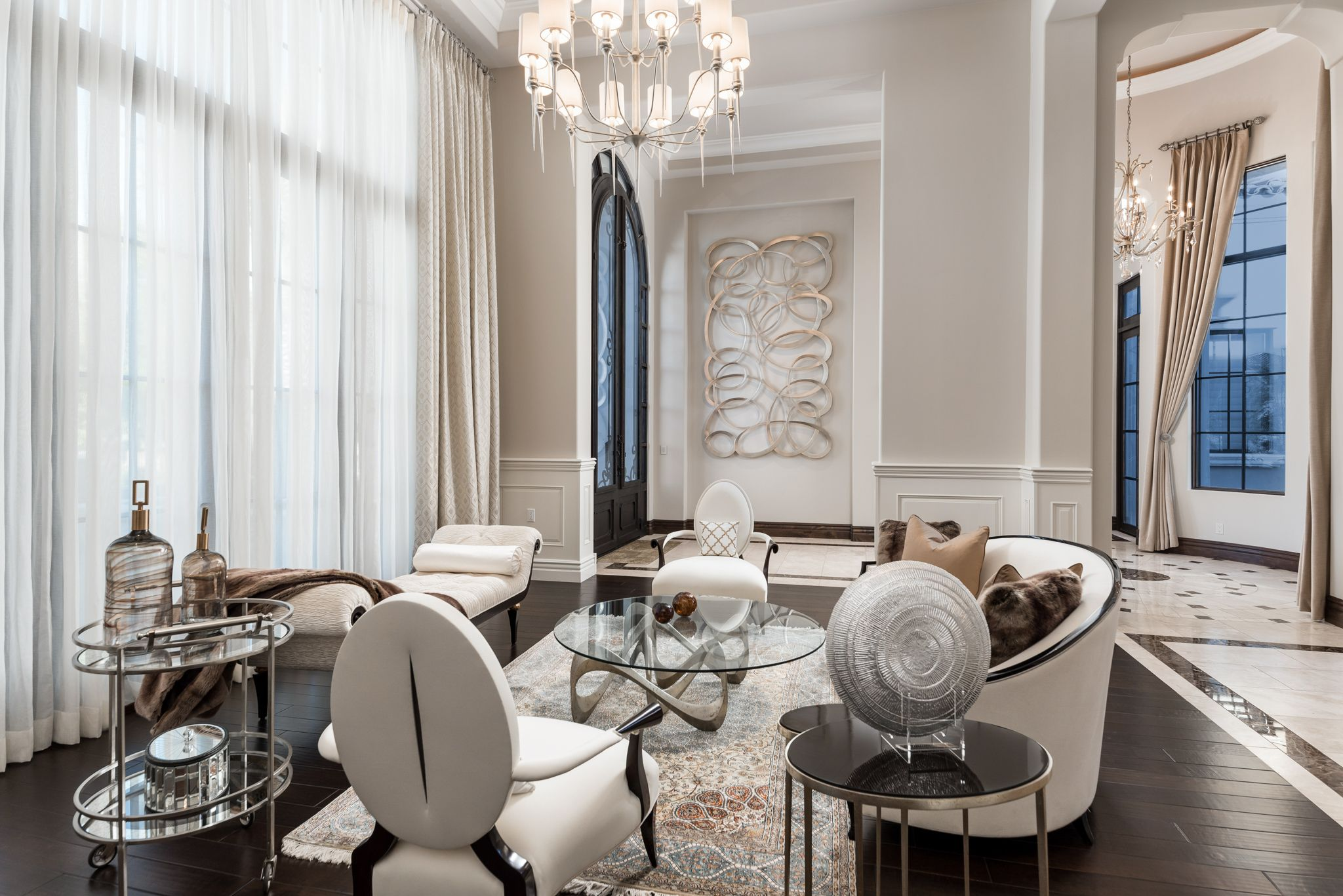 High End Interior Design Furniture ~ Looking for a luxury interior designer let us help you with all