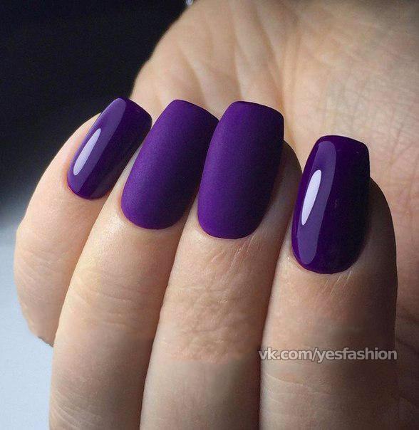Pin de Veronica Philhower en Perty | Pinterest | Morado lila ...