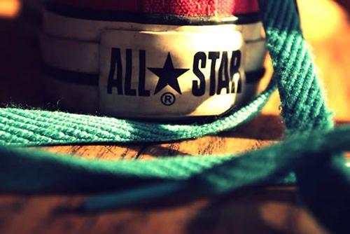 2converse all star 425
