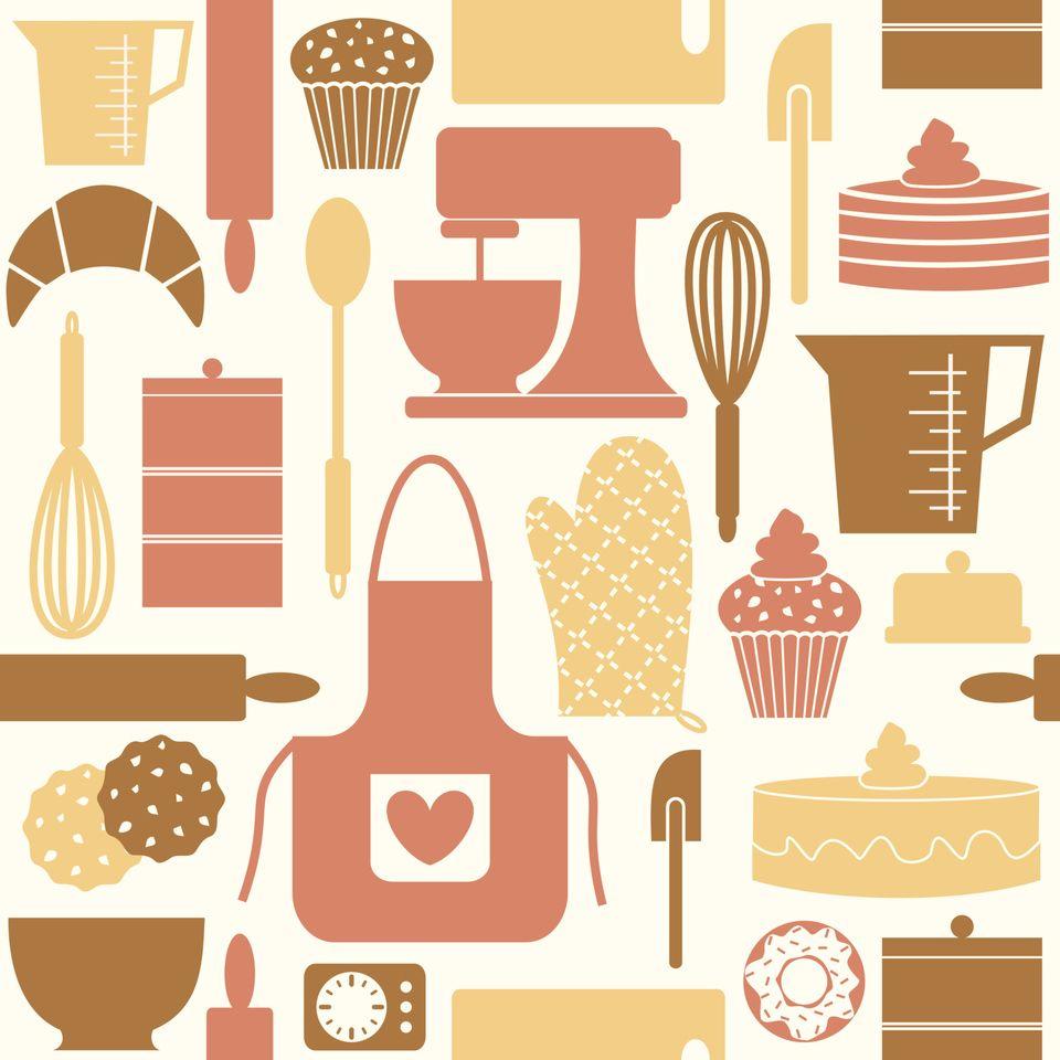Vinilos decorativos para la cocina hogar total - Vinilos para cocina ...