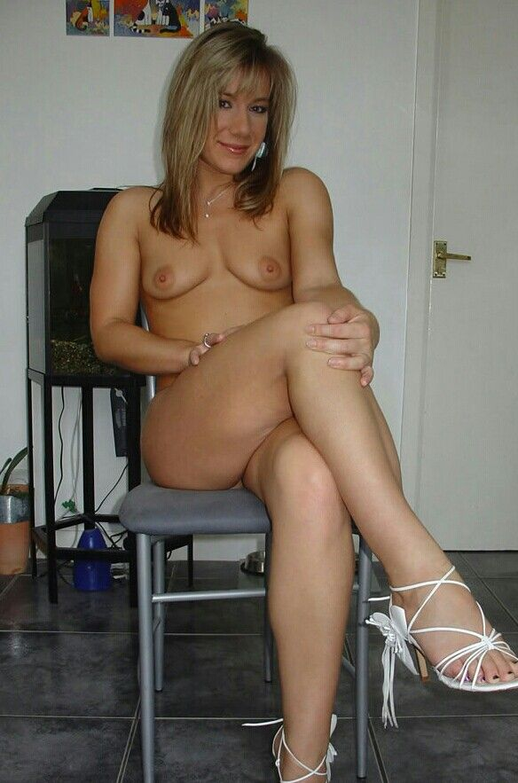 Girl, love my busty wife jenny topless just came