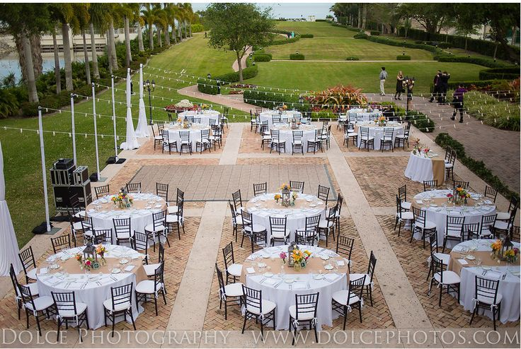 South Florida Wedding And Event Catering And Planning Outdoor Wedding Venues Miami Wedding Venues Outdoor Wedding