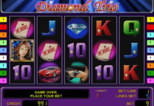 Онлайн казино ва банк