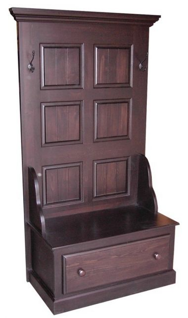 Canadian handmade solid wood furniture crafted by local Ontario craftsman   Affordable and stylish rustic pine. Canadian handmade solid wood furniture crafted by local Ontario