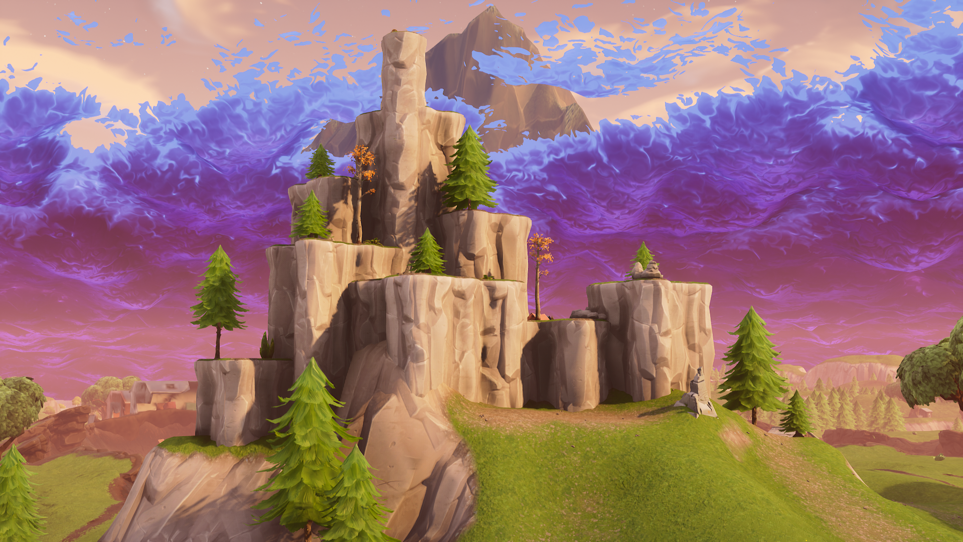Pin By Meatloaf321 On Fortnite In 2020 Wallpaper Backgrounds Background Wallpaper Crafts
