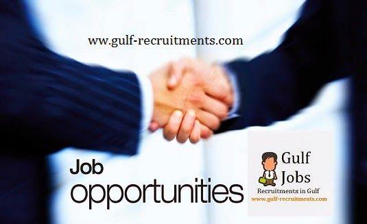 expatriate bahrain jobs