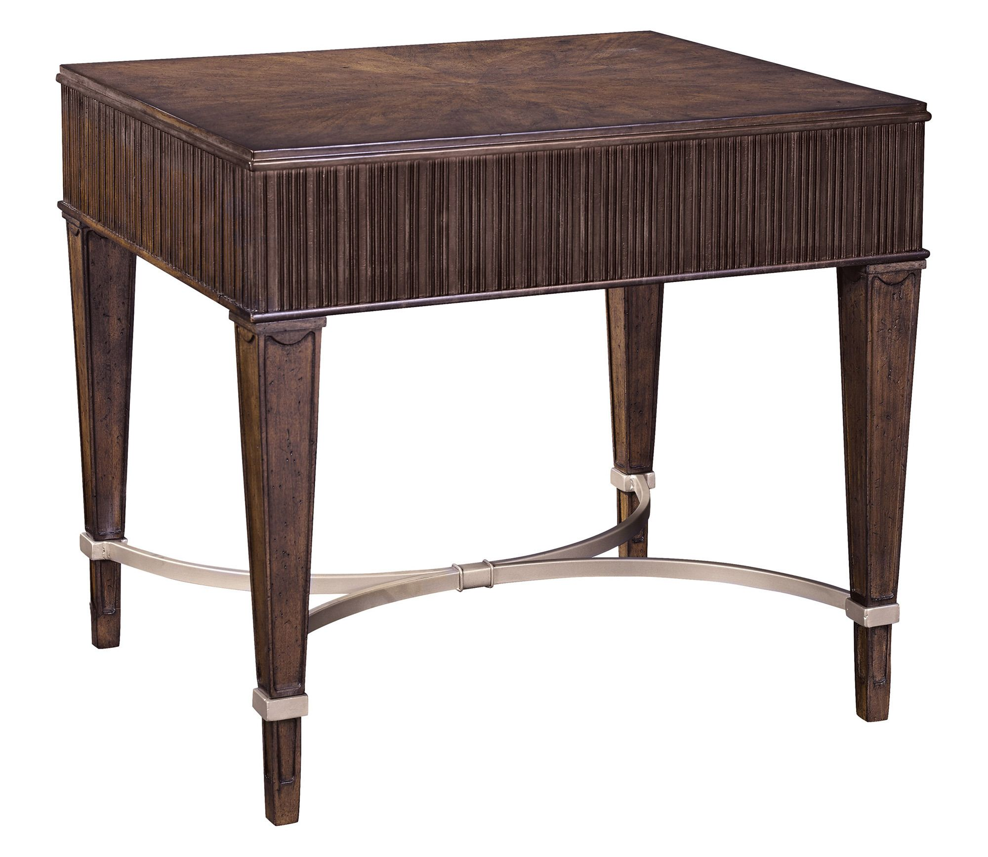 Cashmera End Table Broyhill Home Gallery Stores