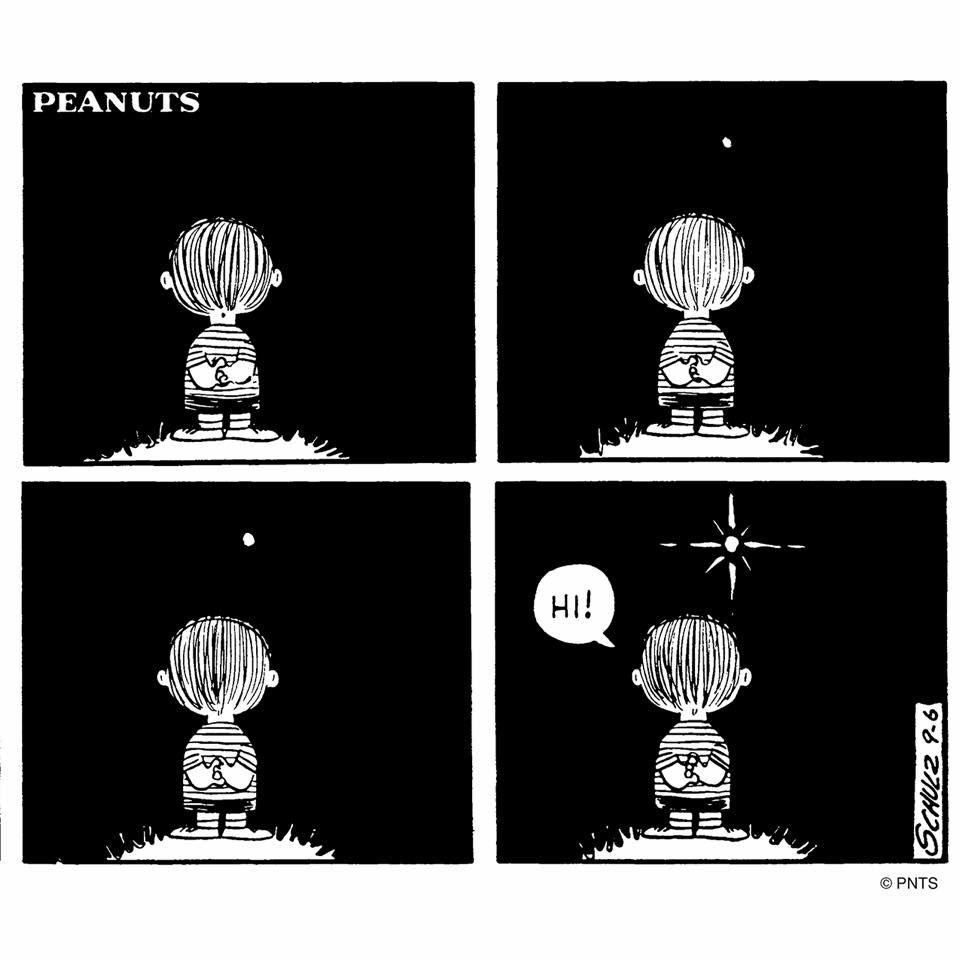 Pin de Na\'Tasha♡🌹 en Charlie Brown ♡ | Pinterest