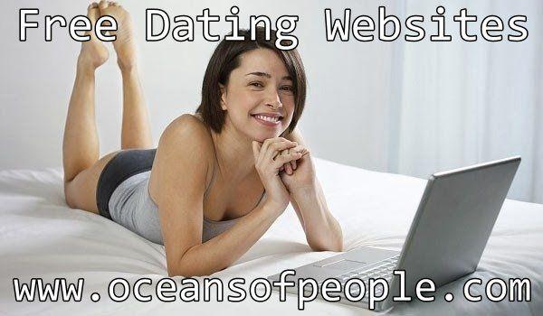 Free website to meet girls