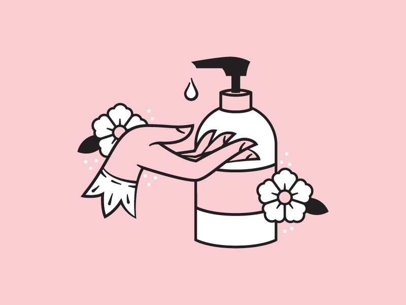 Wash Your Hands Hand Illustration Drawings Illustration Download free washing hand transparent images in your personal projects or share it as a cool sticker on tumblr, whatsapp, facebook messenger, wechat. wash your hands hand illustration
