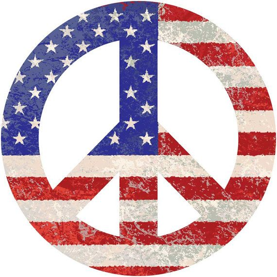 This Item Is Unavailable Peace Sign Art Peace Flag Peace Sign