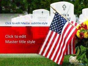 free funeral ppt template projects to try pinterest ppt