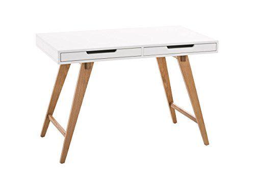 Clp Porto Mdf Meubles De Bureaux Table Bureau Meuble Bureau Mobilier De Salon