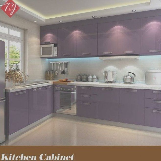 13 Primary Indian Kitchen Furniture Photography Indian Kitchen Design Ideas Simple Kitchen Cabinets Modular Kitchen Cabinets