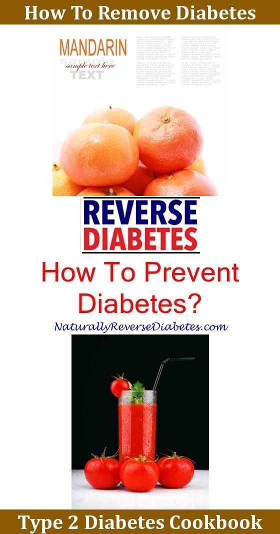 What is diabetes insipidus food recipes best diabetic recipes ever what is diabetes insipidus food recipes best diabetic recipes ever delicious diabetic recipes diabetic personcan diabetes be reversed with diet an forumfinder Images