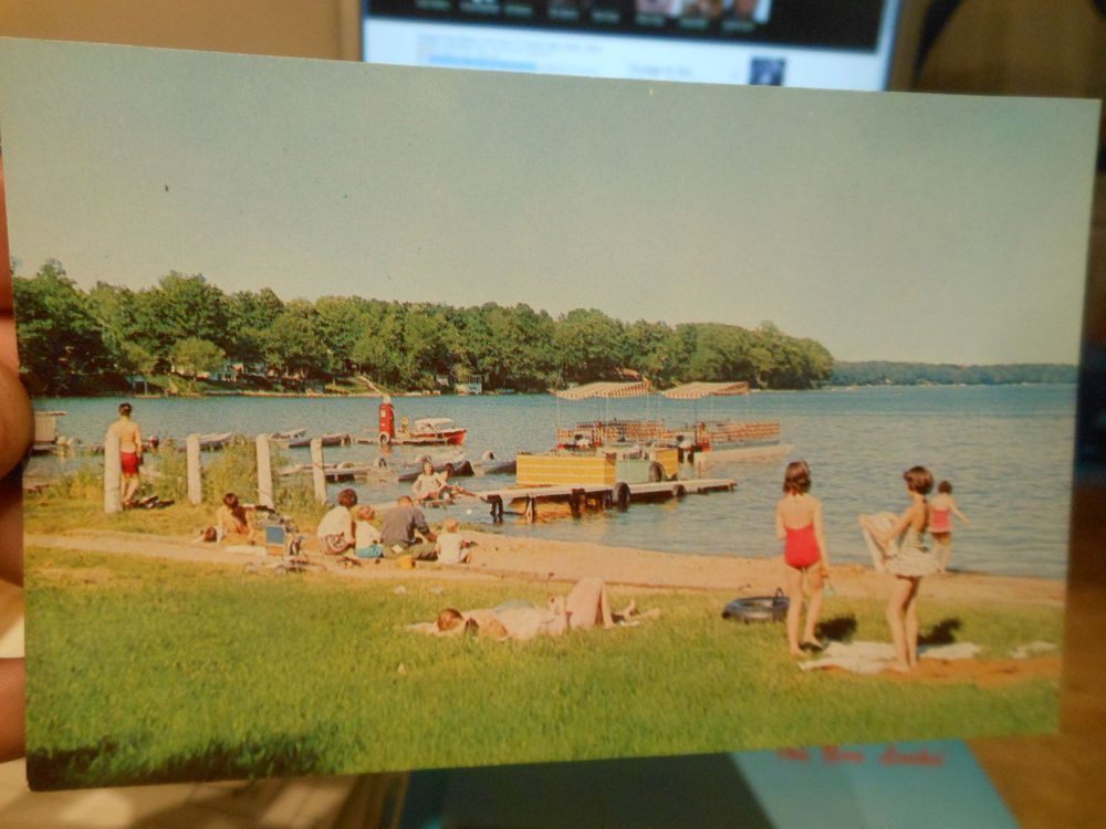MichiganCentral Lake Hindu Dating