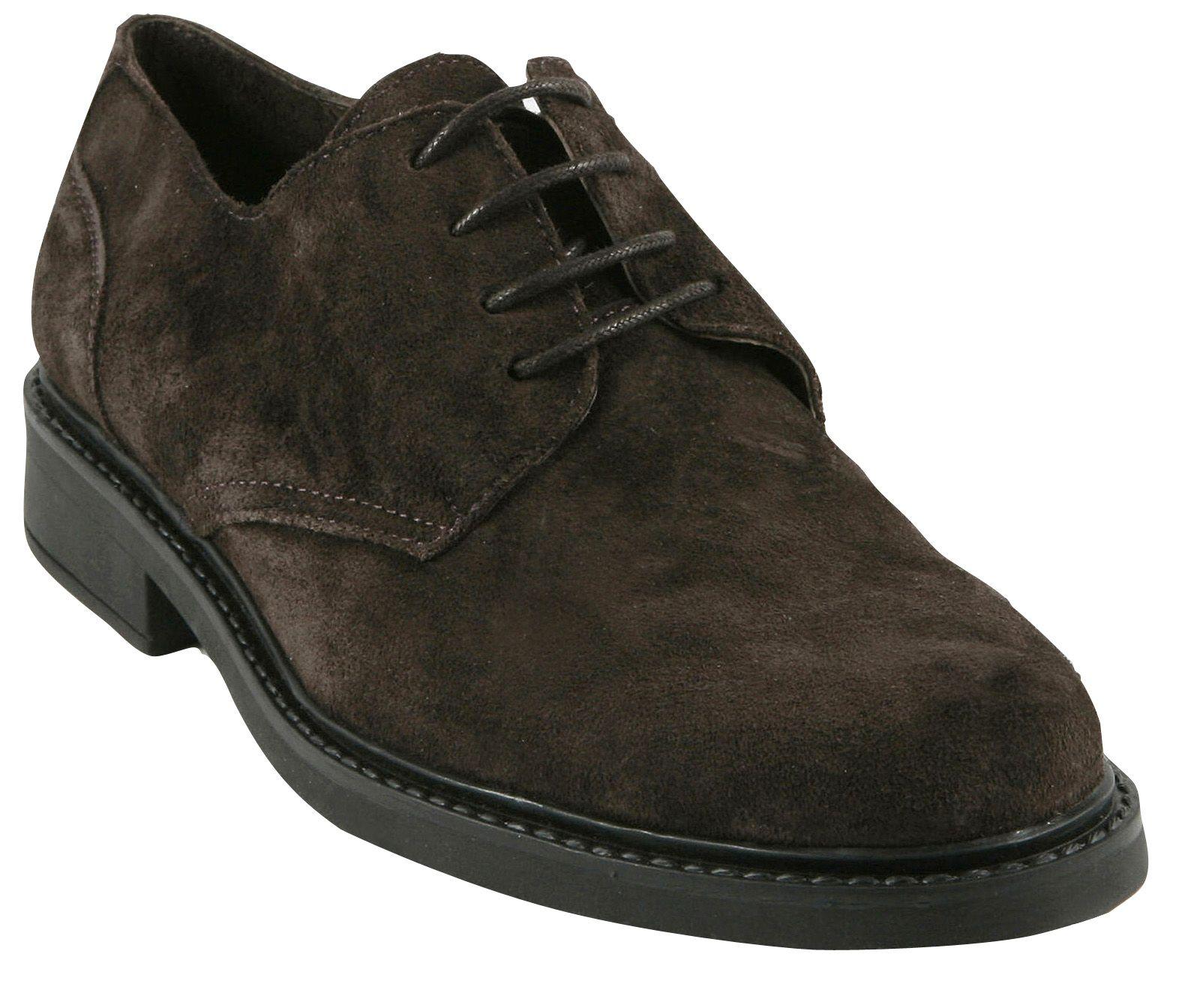 http://www.modapiel.net/zapatos-para-hombre-de-enzo-tesoti/