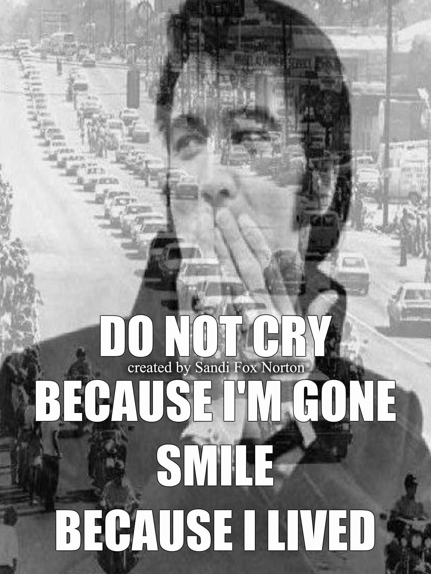 Elvis Presley-I Miss You .wmv - YouTube
