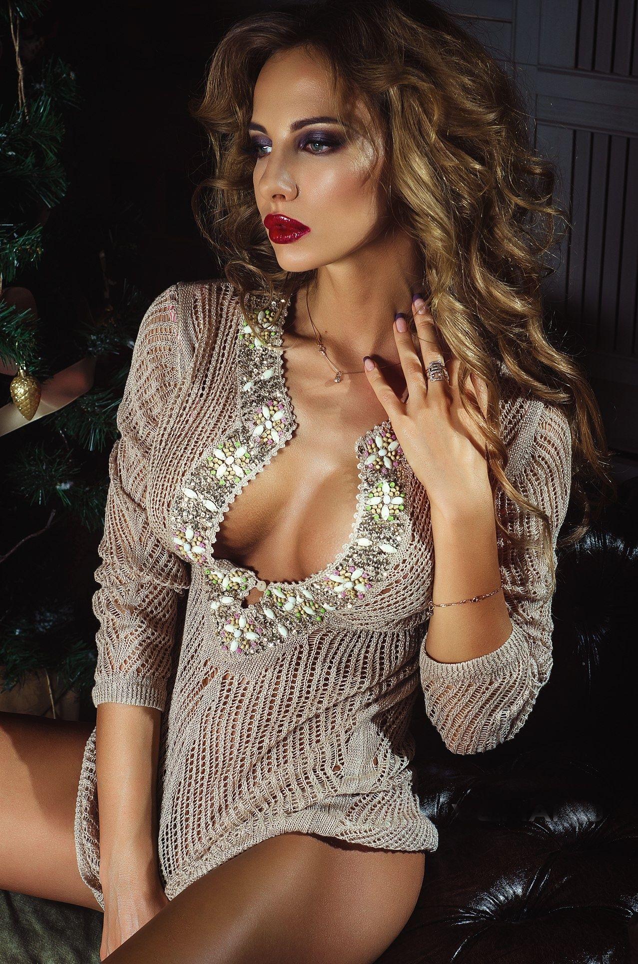 Hot Katerina Rubinovich nude (76 images), Pussy