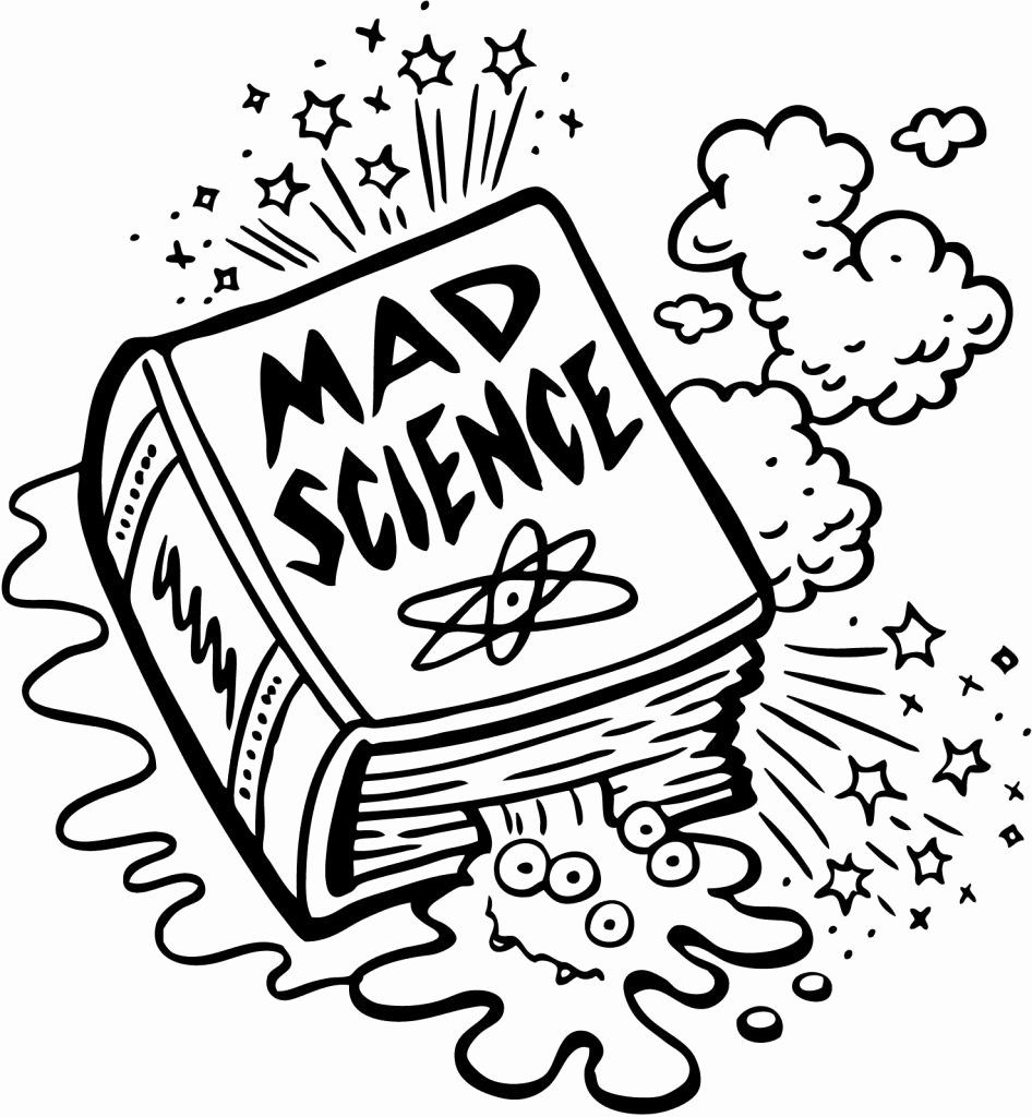 Science Coloring Pages For Kids Lovely Science Coloring Pages Best Coloring Pages For Kids Coloring Book Pages Coloring Pages For Kids Coloring Pages