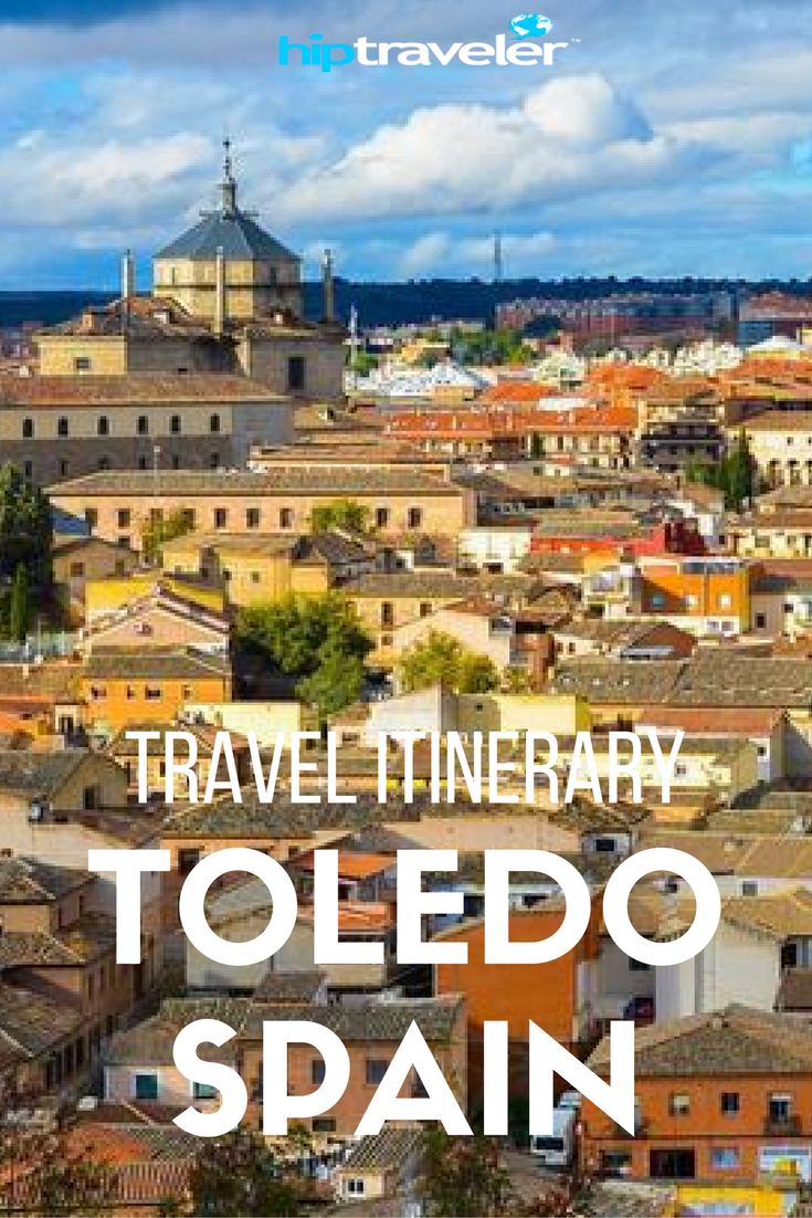 7 things to do in toledo spain toledo cathedral shop for antiques 7 things to do in toledo spain toledo cathedral shop for antiques and local craft give yourself a culinary treat and much more solutioingenieria Choice Image